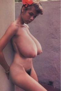 puerto rican nude thugs