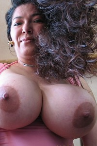 Nude amama miller naked spread pussy tits ass