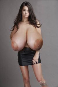 Mega morph nude boob photos [censored] bent his