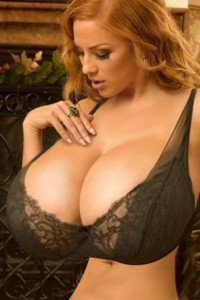 boob-babe-hardcore-lady